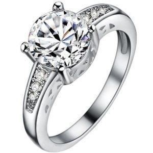 Jewelry - 🔳Mix&Match SALES BeautifulEngagement Anniversary